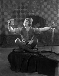 douglas-fairbanks-robinhood