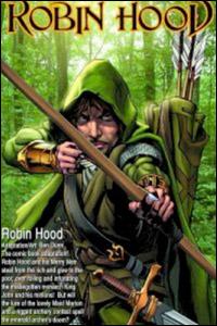 robinhood-comic