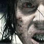 zombie-makeup-the-walking-dead
