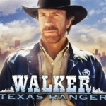 walker_texas_ranger-show