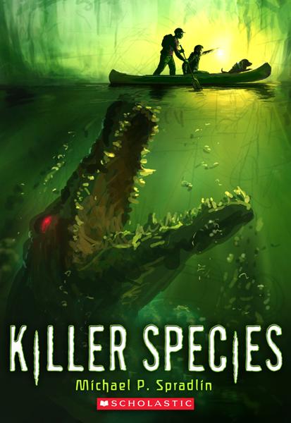killer_species