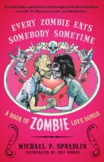 ZombieLoveSongs_best_622