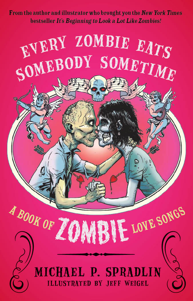 ZombieLoveSongs_best_622
