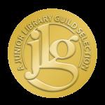 JLG_Seal