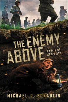 enemy_450