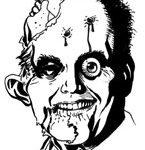 Zombie_Spradlin