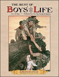 boyslife-cover